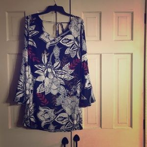 Beautiful cocktail dress by Pink Owl! 💃🦉  size M